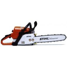 Stihl 029 Super Motorlu Testere