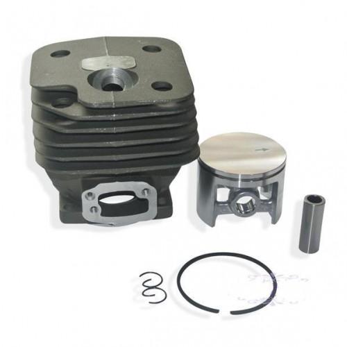 Husqvarna 268 Orijinal Silindir Piston Set
